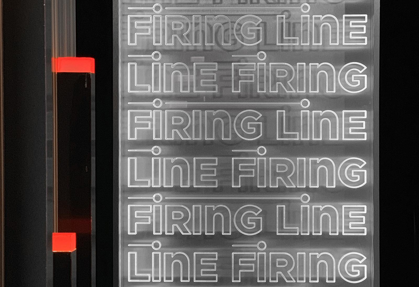 NCS_PBS-Firing-Line_0080