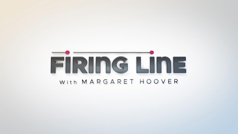 NCS_PBS-Firing-Line-Margaret-Hoover-Studio_0001
