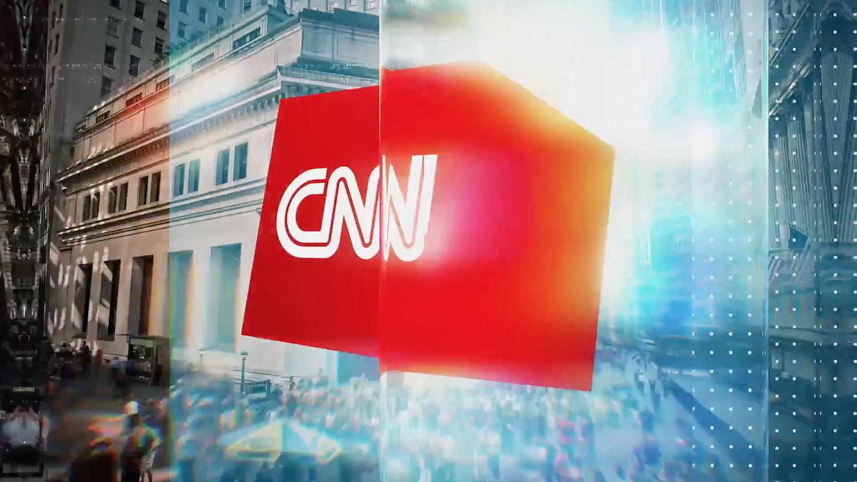 NCS_CNN-First-Move_Graphics_0001
