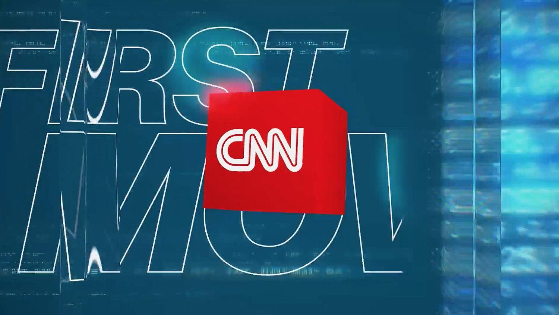 NCS_CNN-First-Move_Graphics_0003
