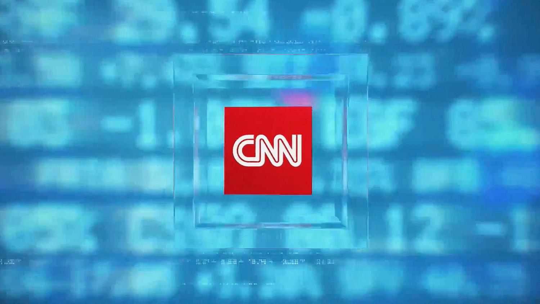 NCS_CNN-First-Move_Graphics_0004