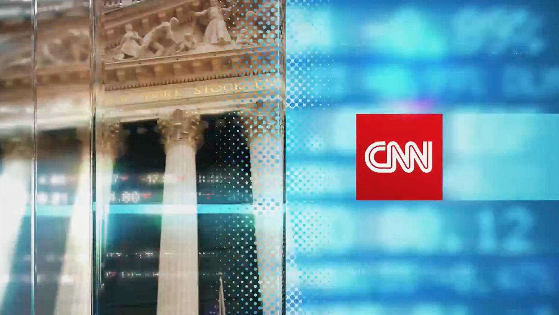 NCS_CNN-First-Move_Graphics_0005