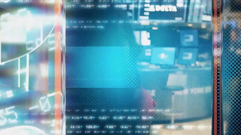 NCS_CNN-First-Move_Graphics_0011