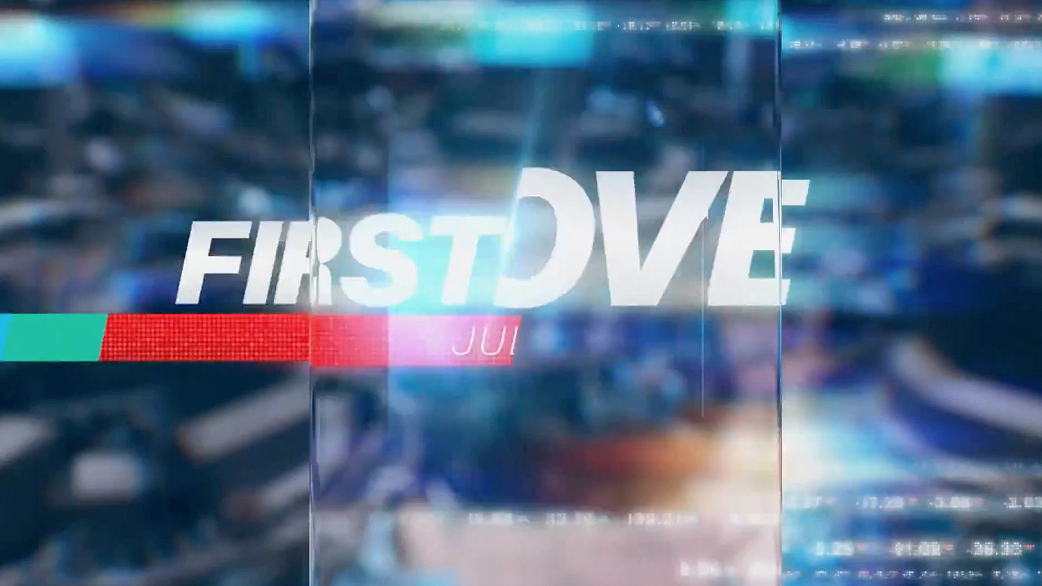 NCS_CNN-First-Move_Graphics_0013