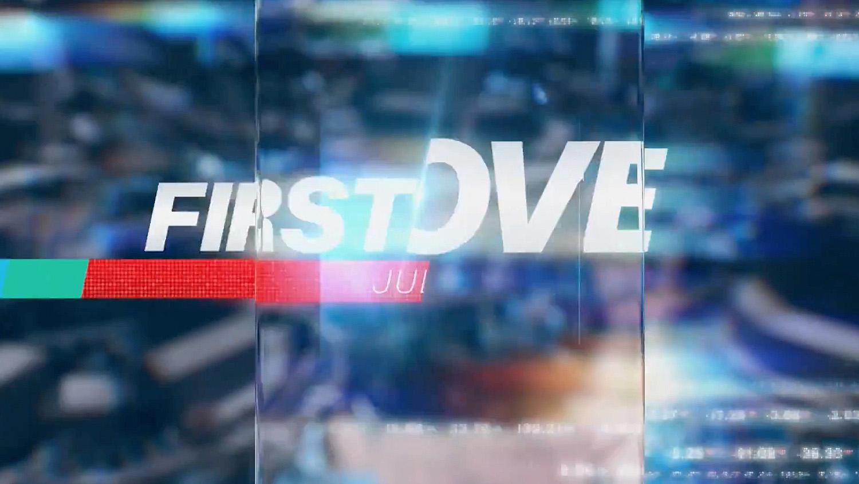 NCS_CNN-First-Move_Graphics_0013
