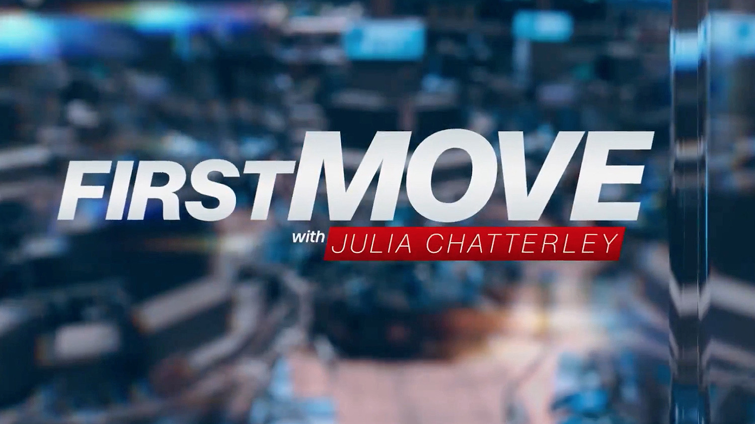 NCS_CNN-First-Move_Graphics_0014