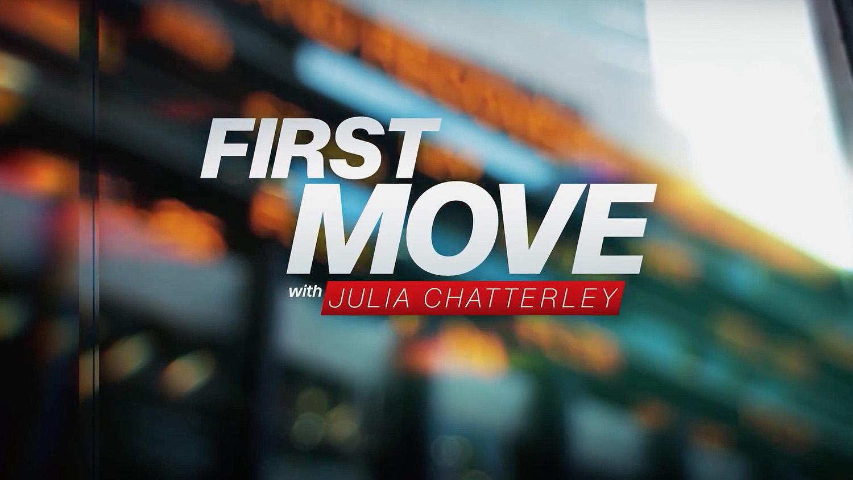 NCS_CNN-First-Move_Graphics_0015