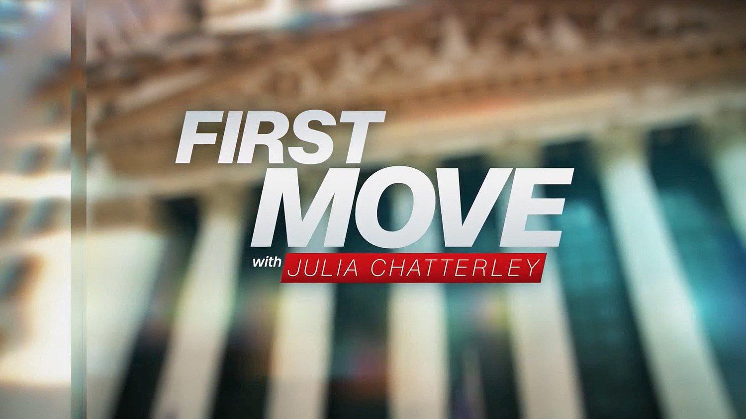 NCS_CNN-First-Move_Graphics_0018