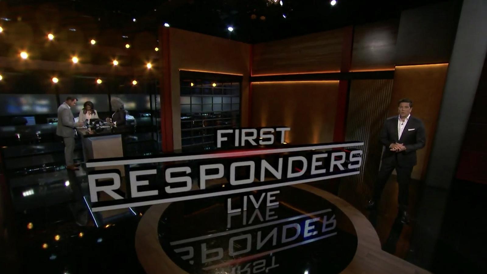 NCS_First-Responders-Live_Fox-AR-Set_0001