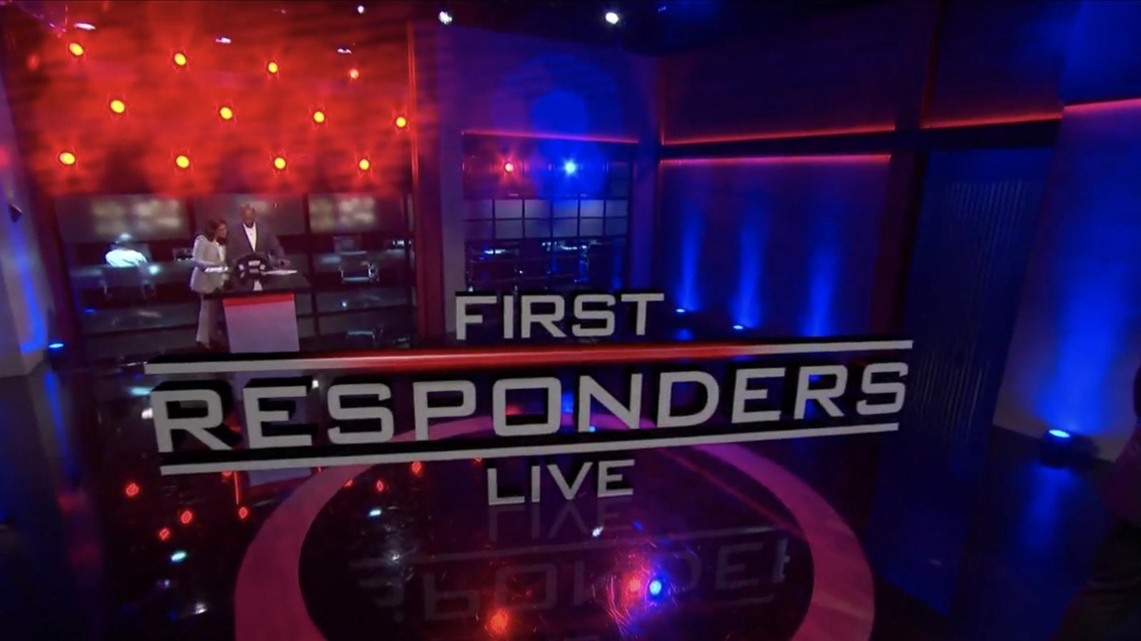 NCS_First-Responders-Live_Fox-AR-Set_0007