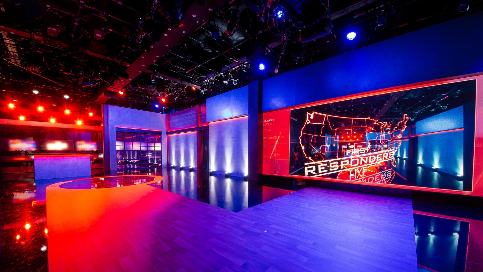 NCS_First-Responders-Live_Fox-AR-Set_0010