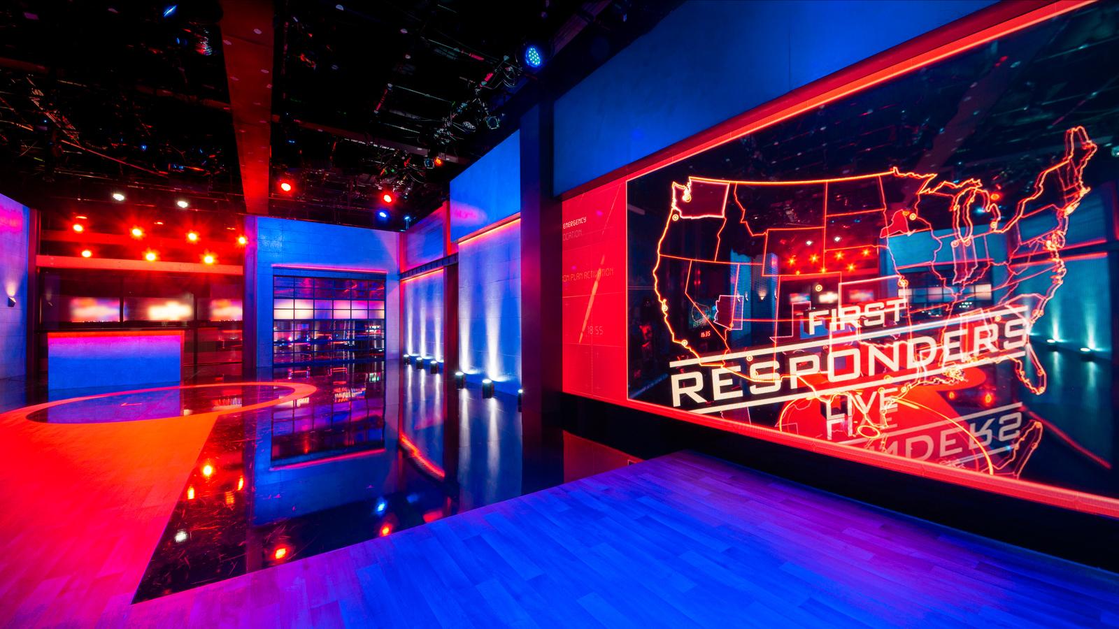 NCS_First-Responders-Live_Fox-AR-Set_0011