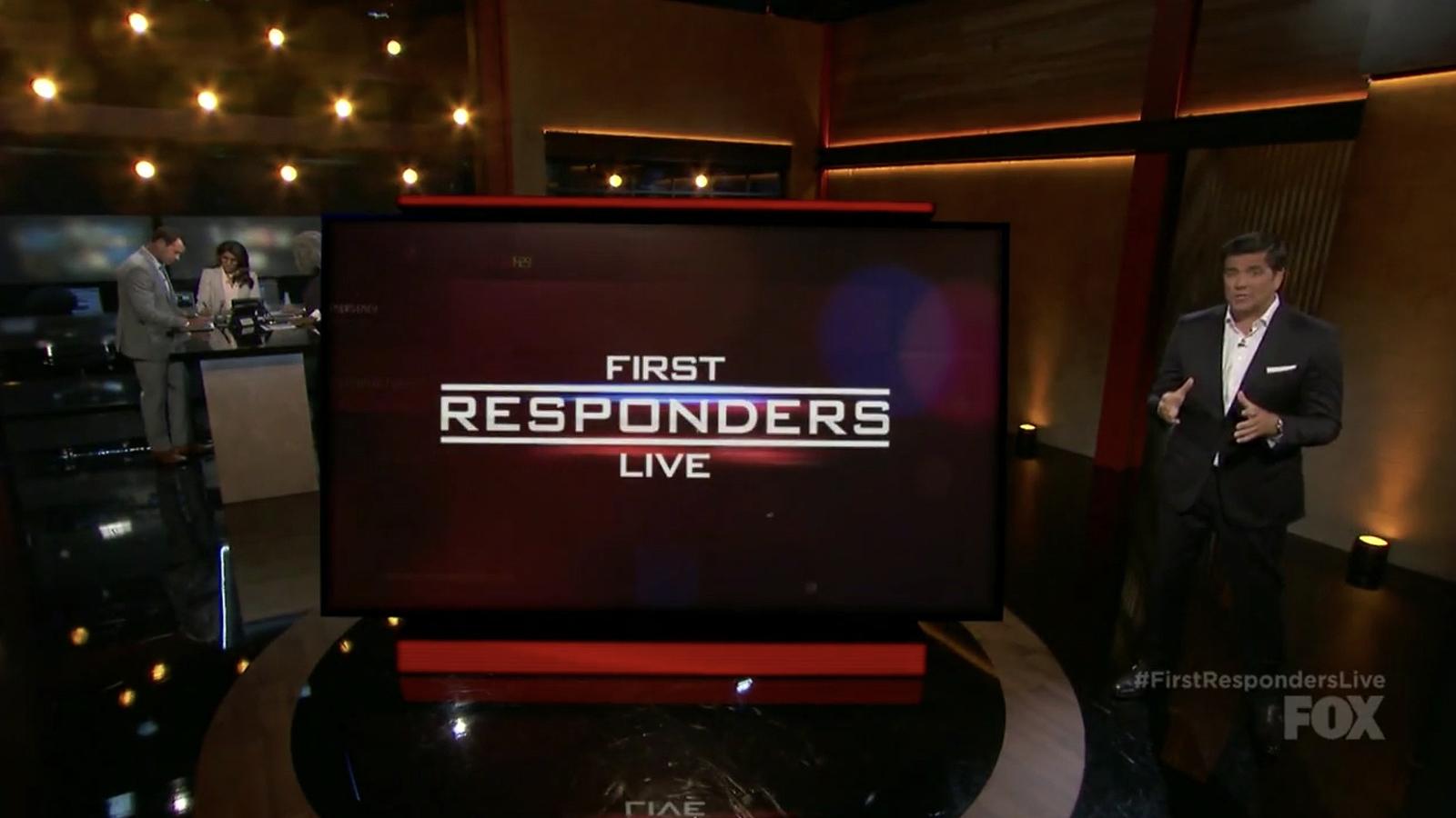 NCS_First-Responders-Live_Fox-AR-Set_0014