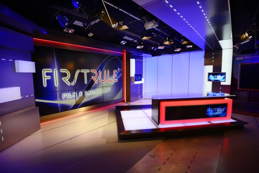 20150216dd89107_tvstudio_firstrule