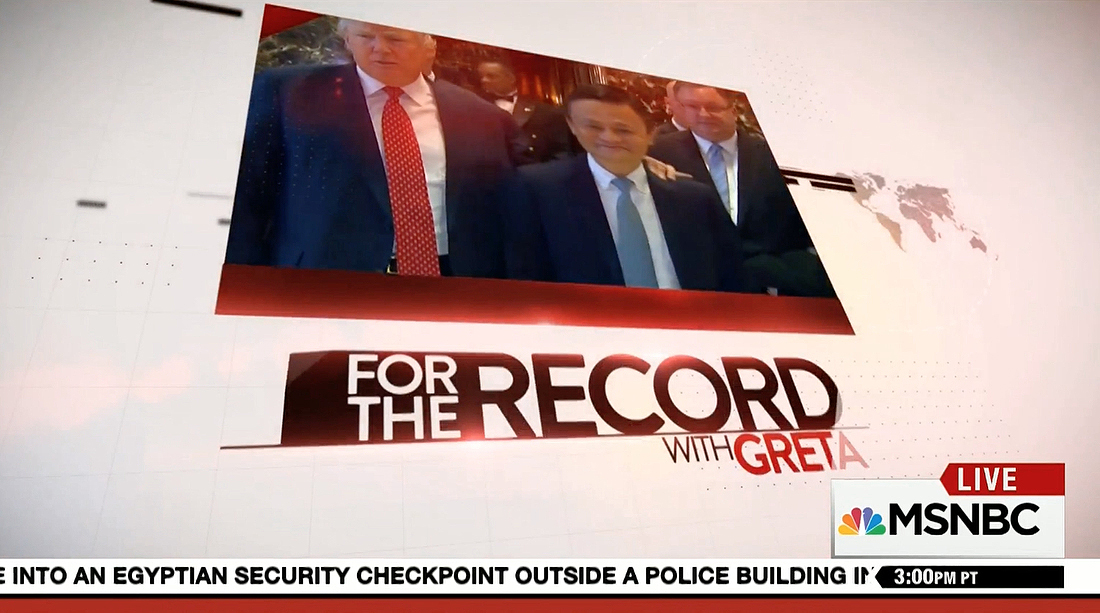 NCS_MSNBC-Greta-For-The-Record_0001