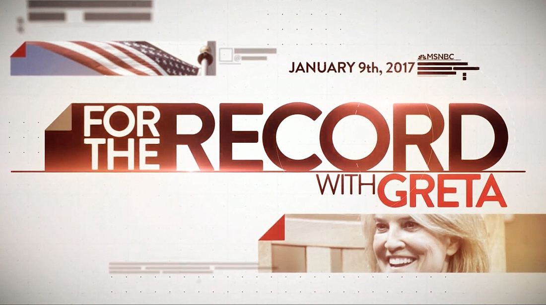 NCS_MSNBC-Greta-For-The-Record_0007