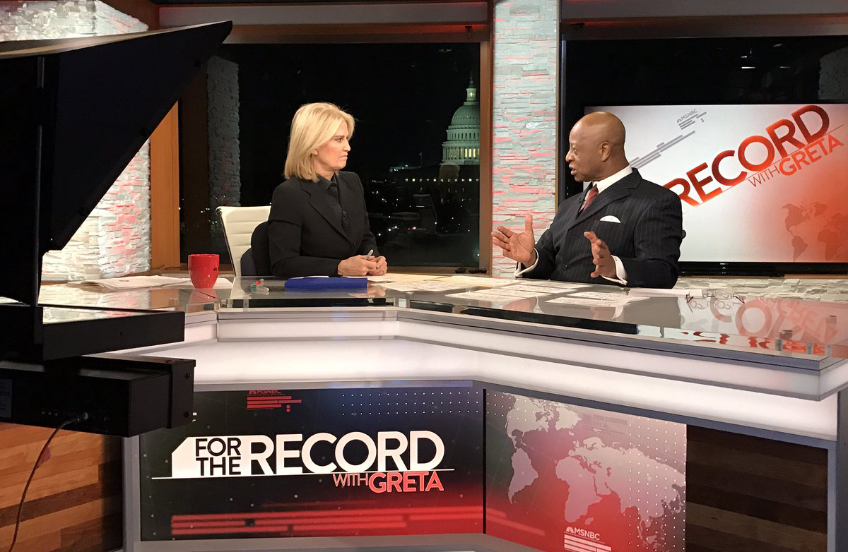 NCS_MSNBC-Greta-For-The-Record-Studio_001