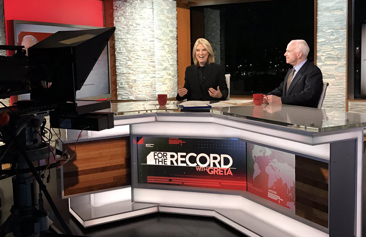 NCS_MSNBC-Greta-For-The-Record-Studio_002