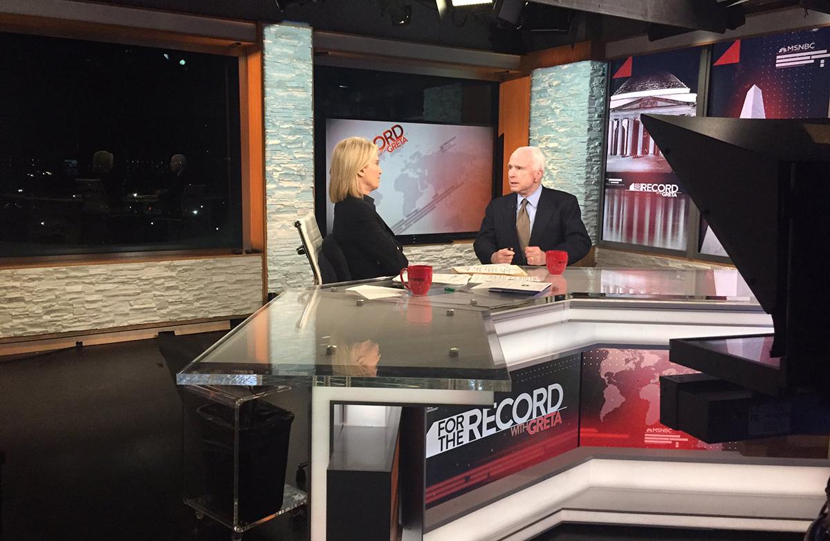 NCS_MSNBC-Greta-For-The-Record-Studio_003
