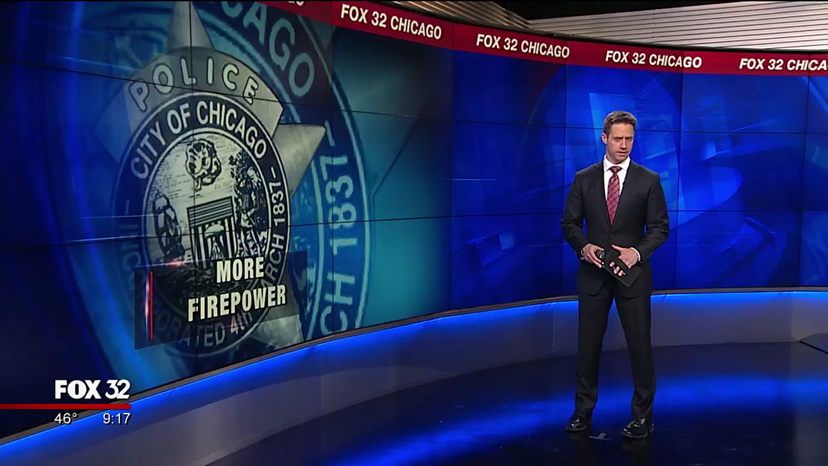 NCS_Fox-32-Chicago-WFLD-Studio_0007