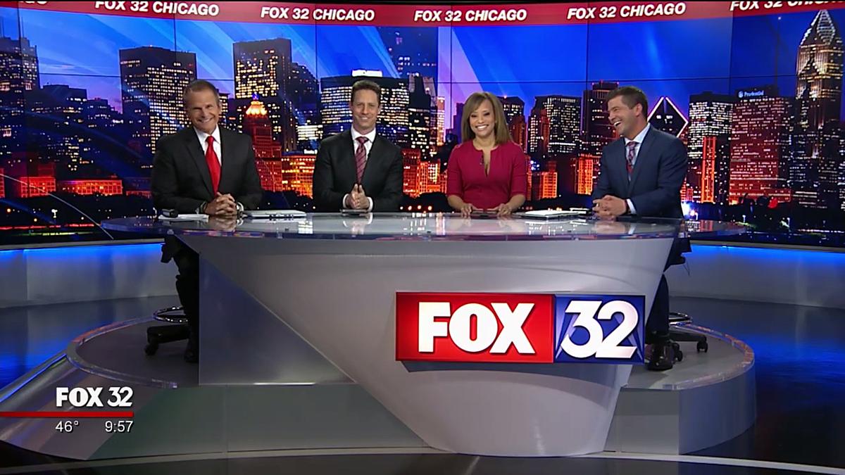 NCS_Fox-32-Chicago-WFLD-Studio_0010