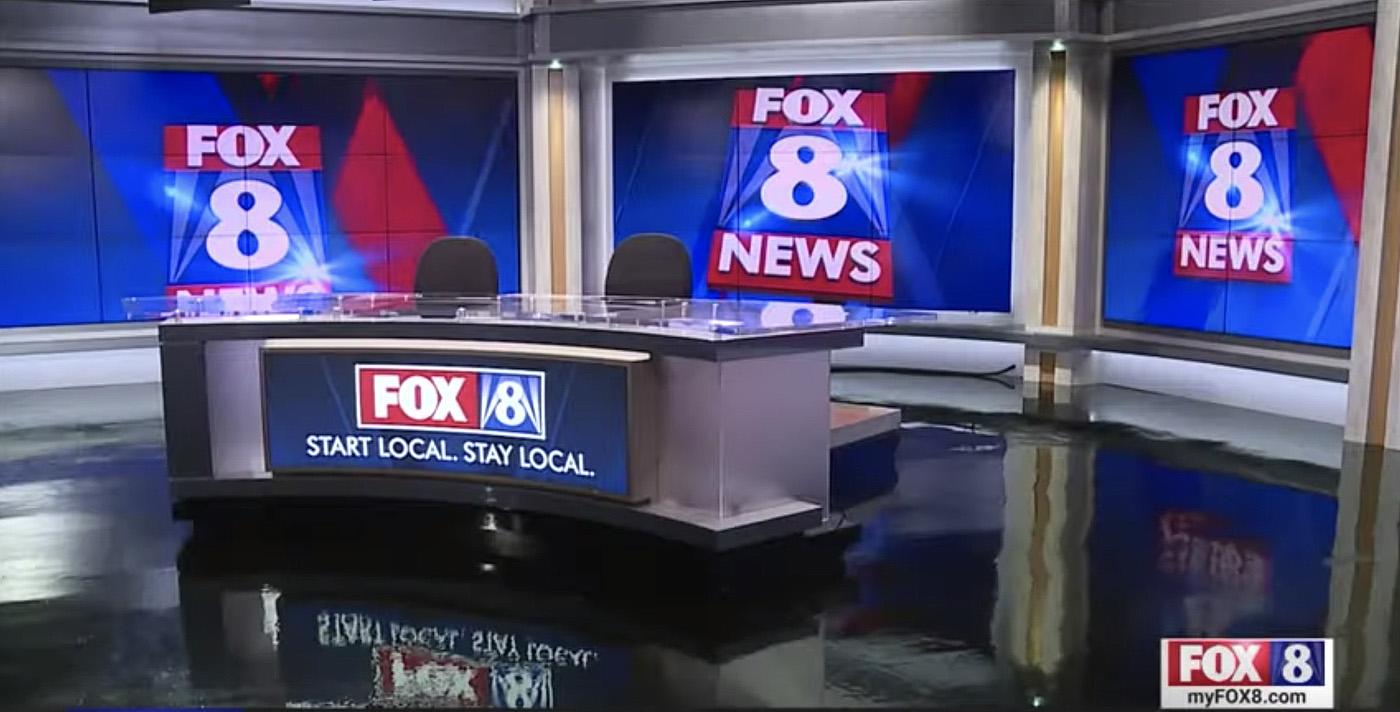 NCS_Fox-8_North-Carolina-Studio_2019_0001