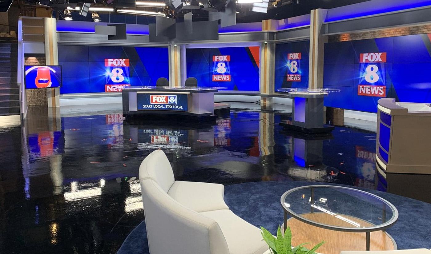 NCS_Fox-8_North-Carolina-Studio_2019_0002