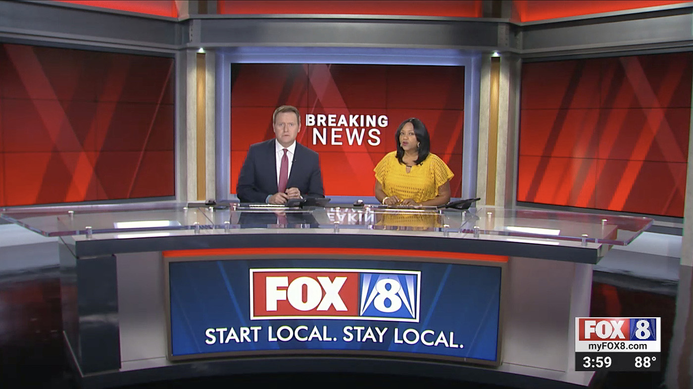 NCS_Fox-8_North-Carolina-Studio_2019_0003