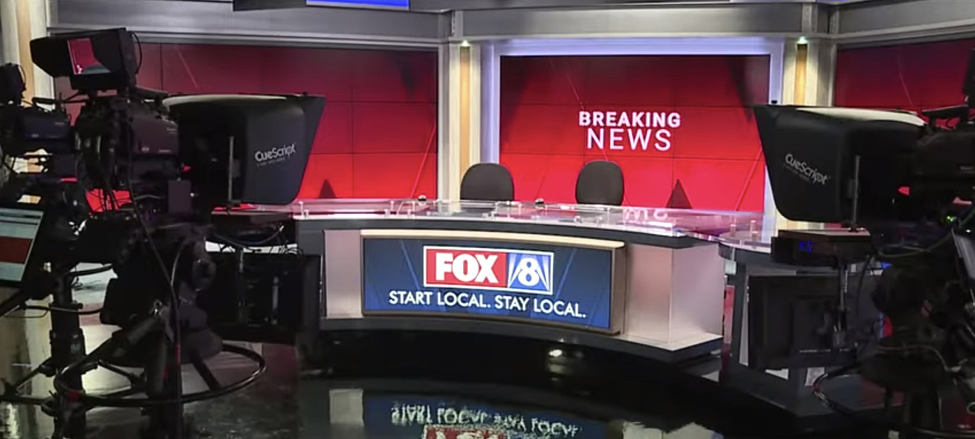 NCS_Fox-8_North-Carolina-Studio_2019_0007