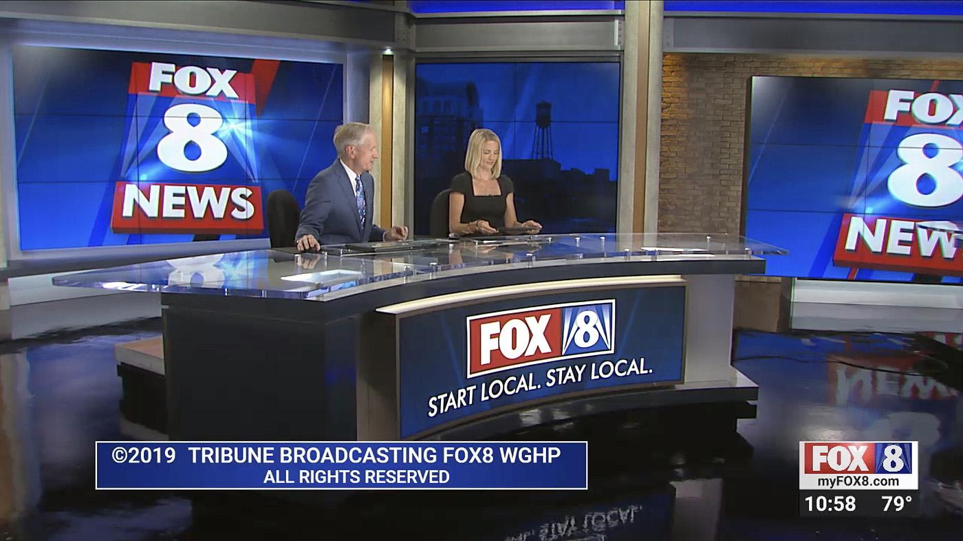 NCS_Fox-8_North-Carolina-Studio_2019_0020
