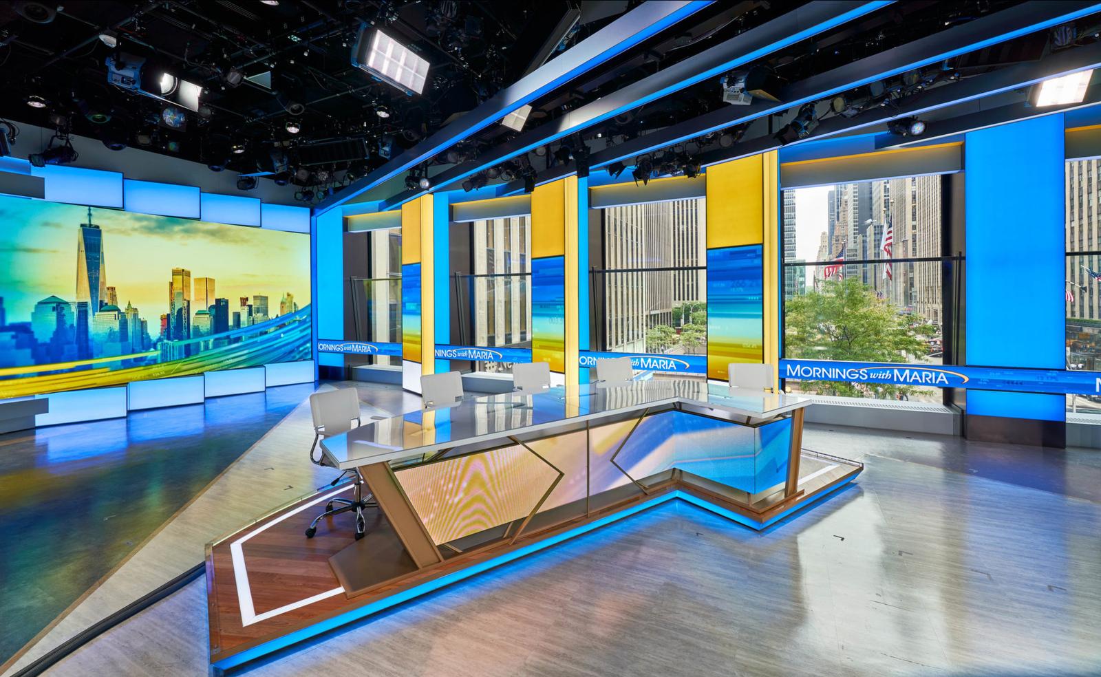 NCS_Fox-Business_Studio-G_2019-Design_0001