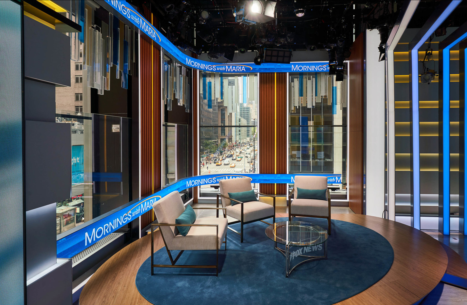 NCS_Fox-Business_Studio-G_2019-Design_0003