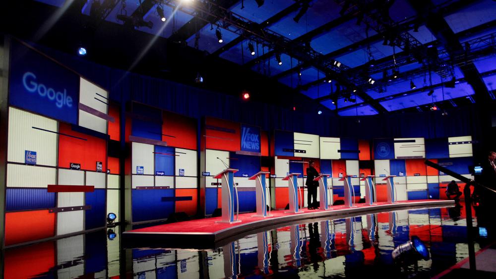 ncs_fox-presidential-debate_001