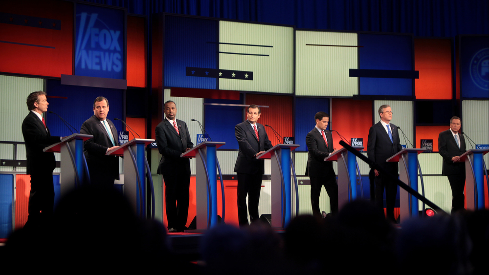 ncs_fox-presidential-debate_002