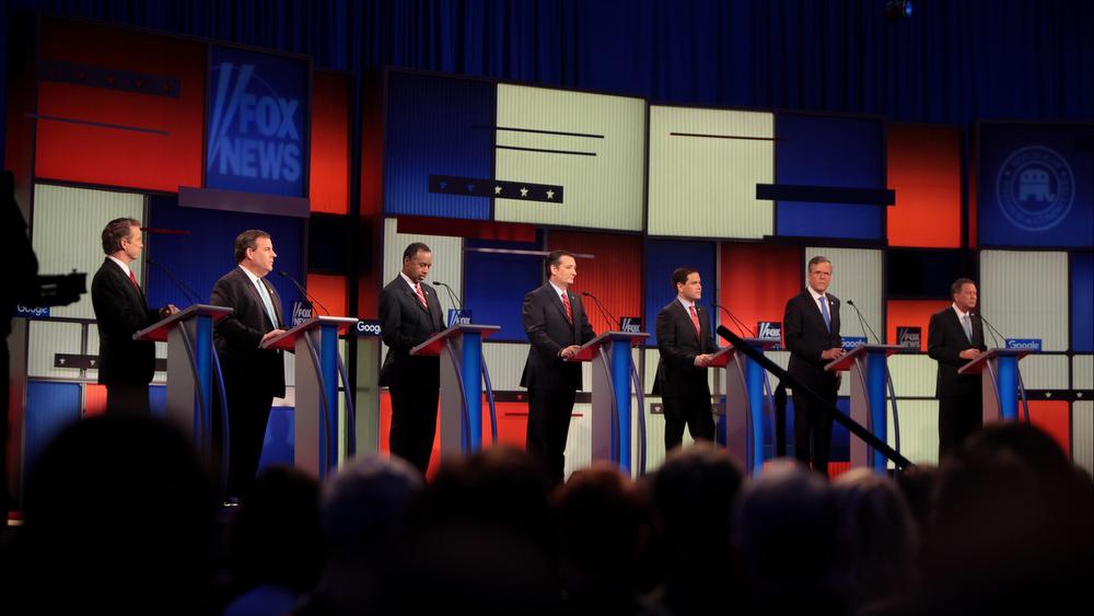 ncs_fox-presidential-debate_003