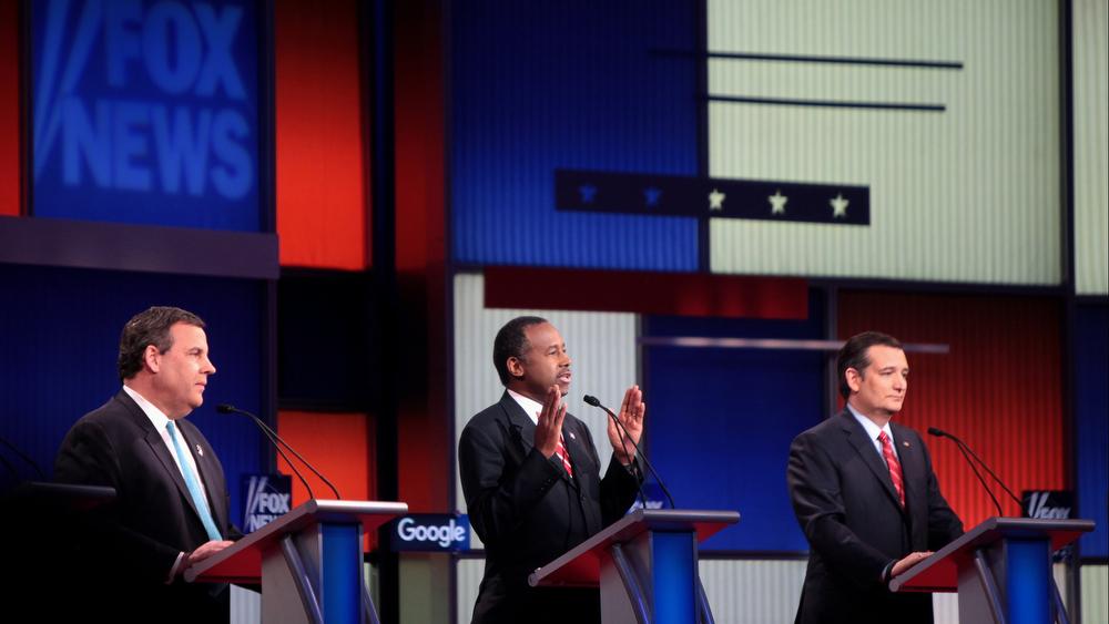 ncs_fox-presidential-debate_004