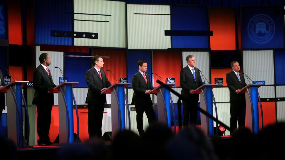 ncs_fox-presidential-debate_005