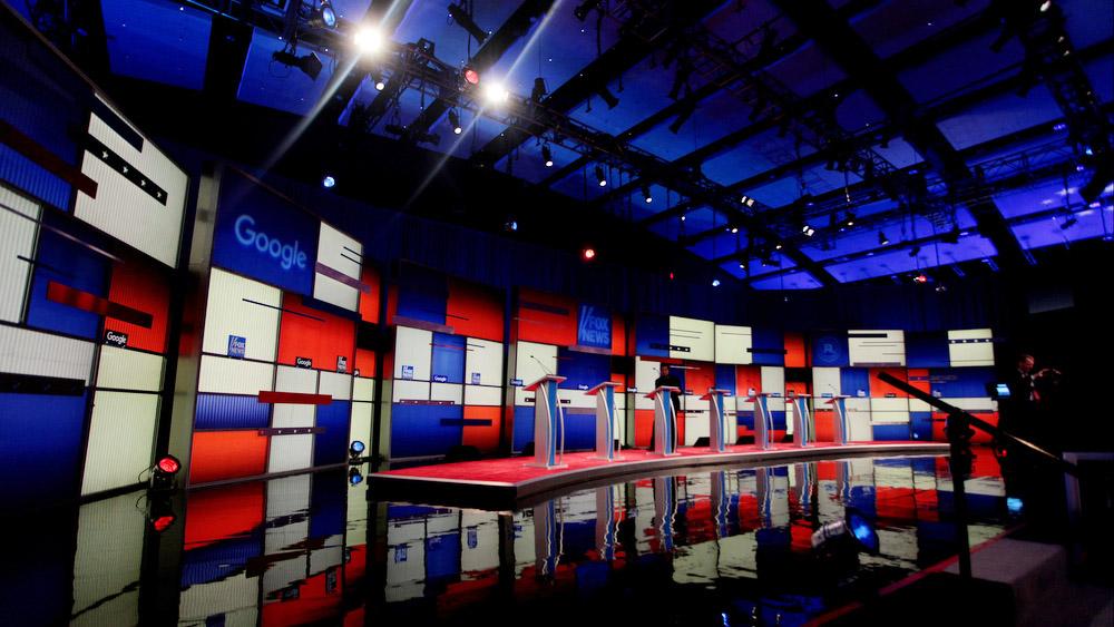 ncs_fox-presidential-debate_006