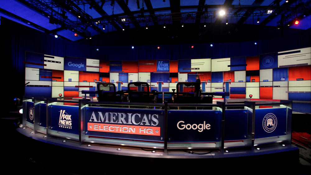 ncs_fox-presidential-debate_007