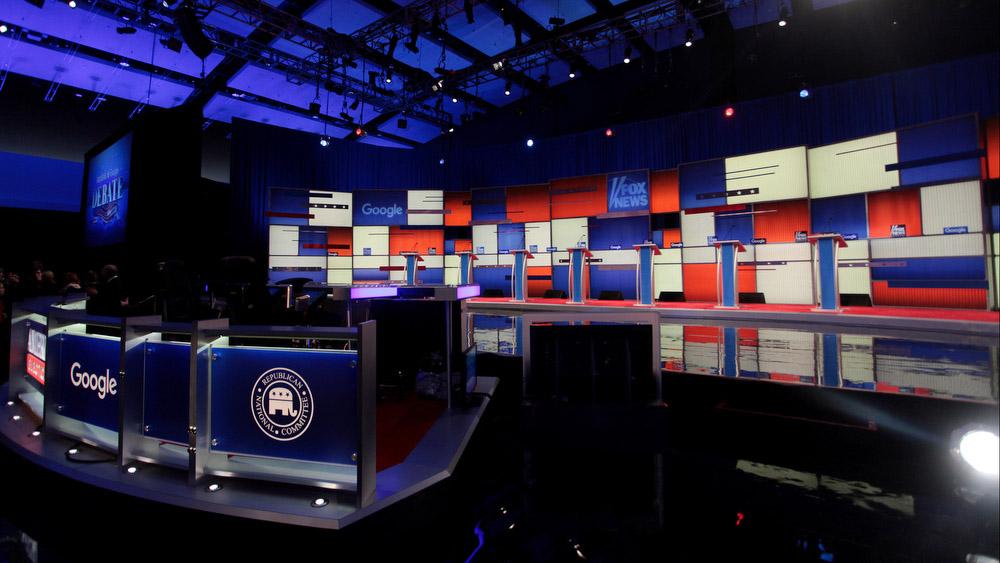 ncs_fox-presidential-debate_008