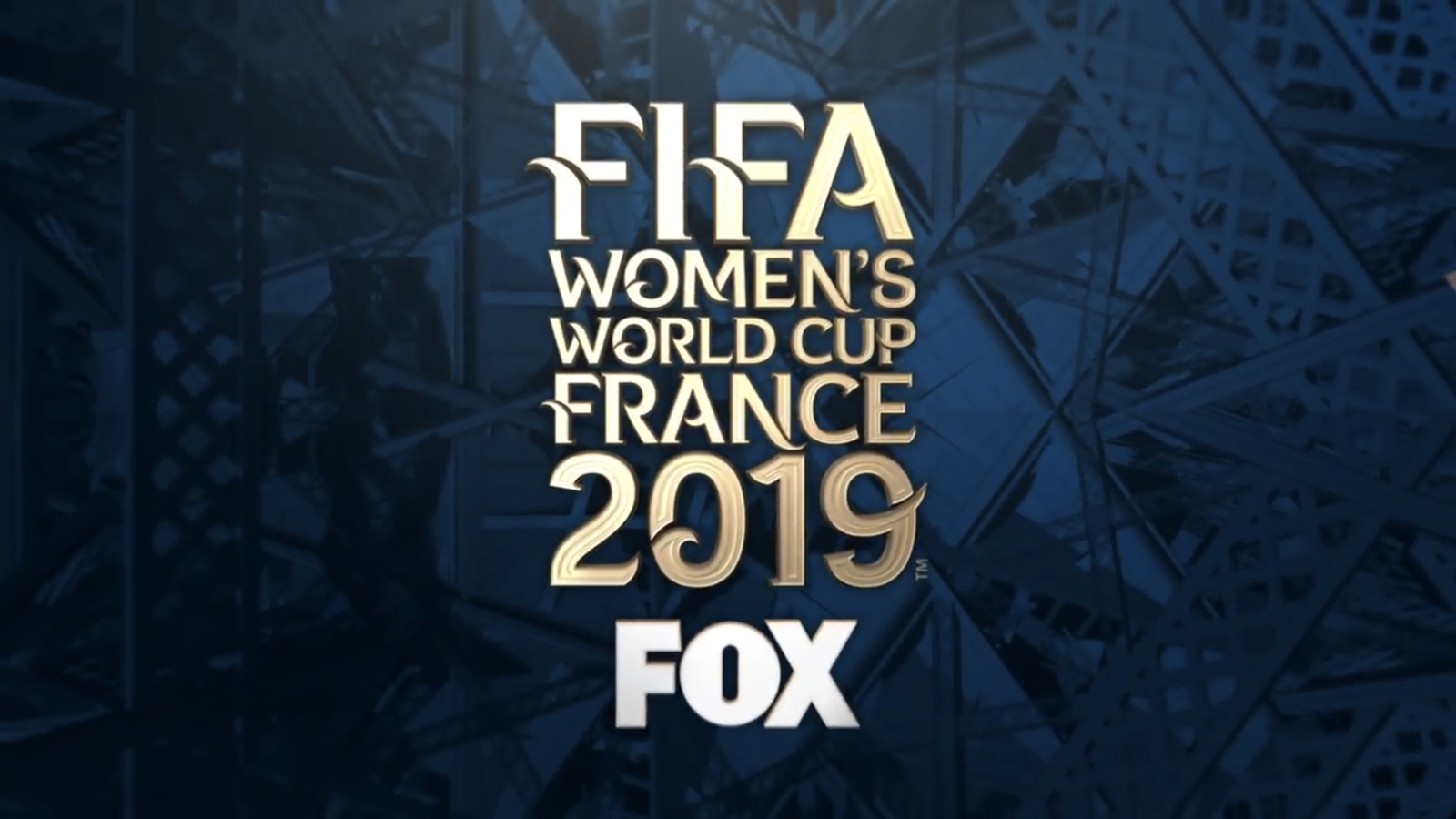 NCS_Fox-FIFA-Womens-World-Cup-2019_GFX_00001
