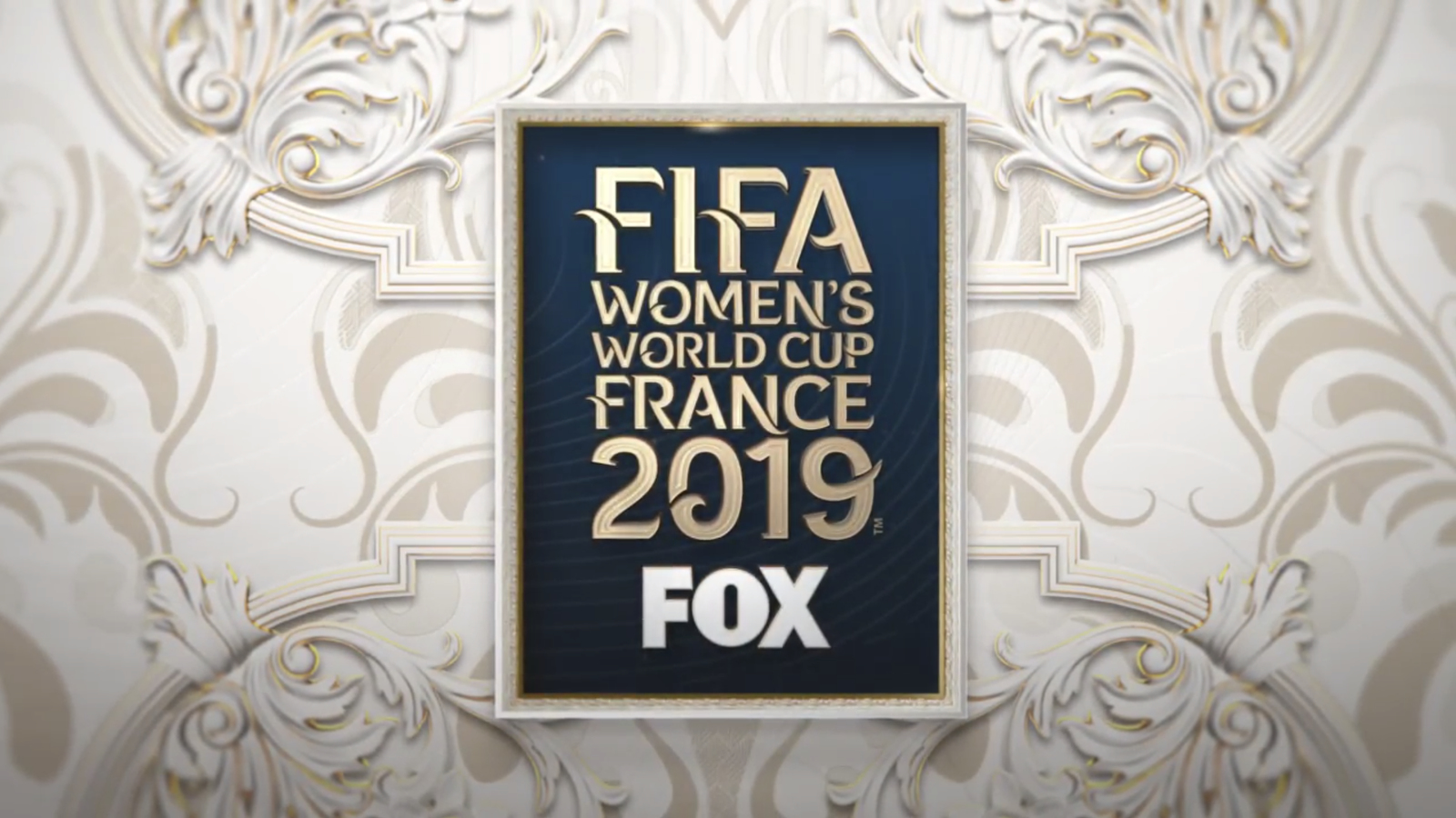 NCS_Fox-FIFA-Womens-World-Cup-2019_GFX_00005
