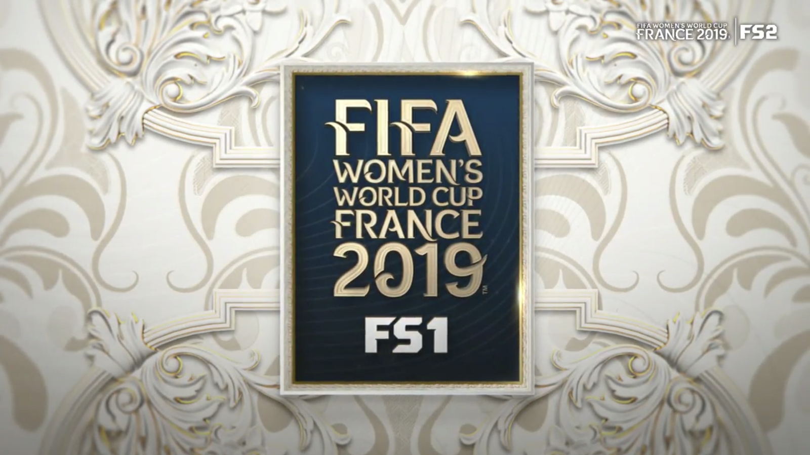 NCS_Fox-FIFA-Womens-World-Cup-2019_GFX_00006