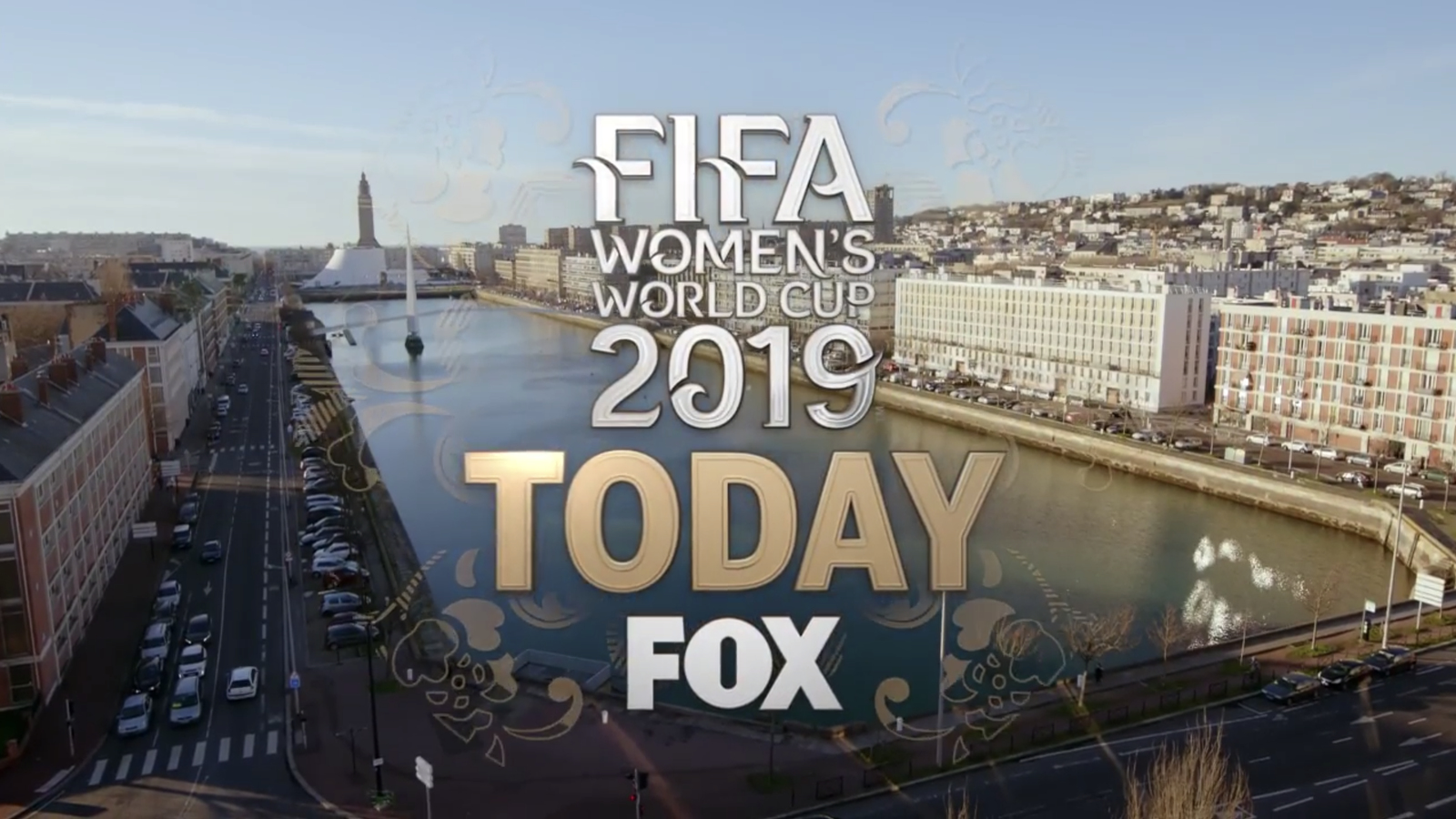 NCS_Fox-FIFA-Womens-World-Cup-2019_GFX_00007