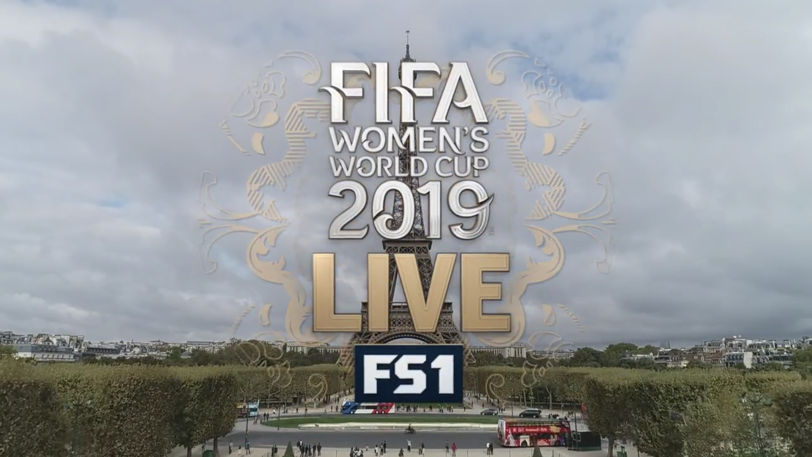NCS_Fox-FIFA-Womens-World-Cup-2019_GFX_00008