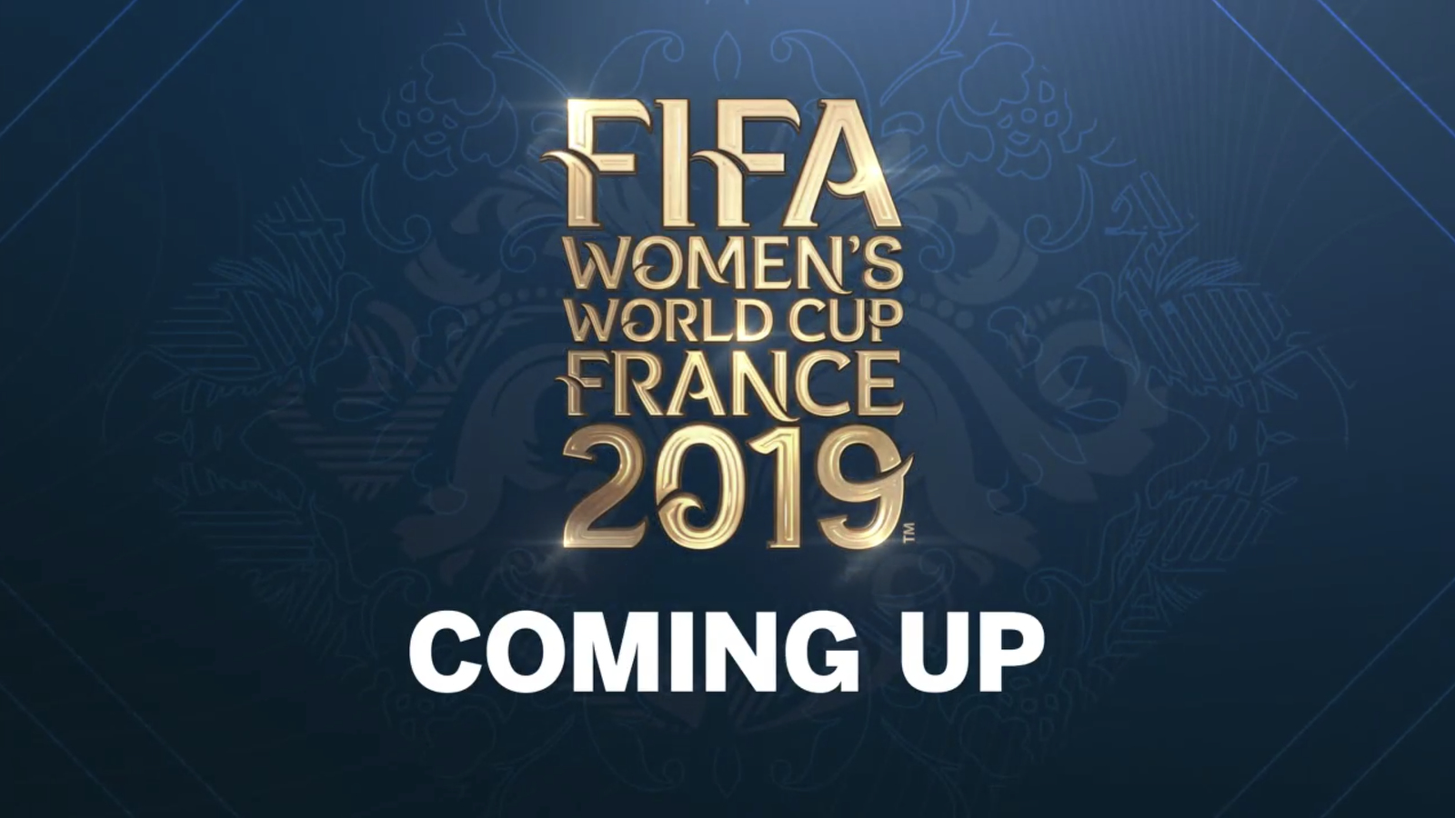 NCS_Fox-FIFA-Womens-World-Cup-2019_GFX_00009