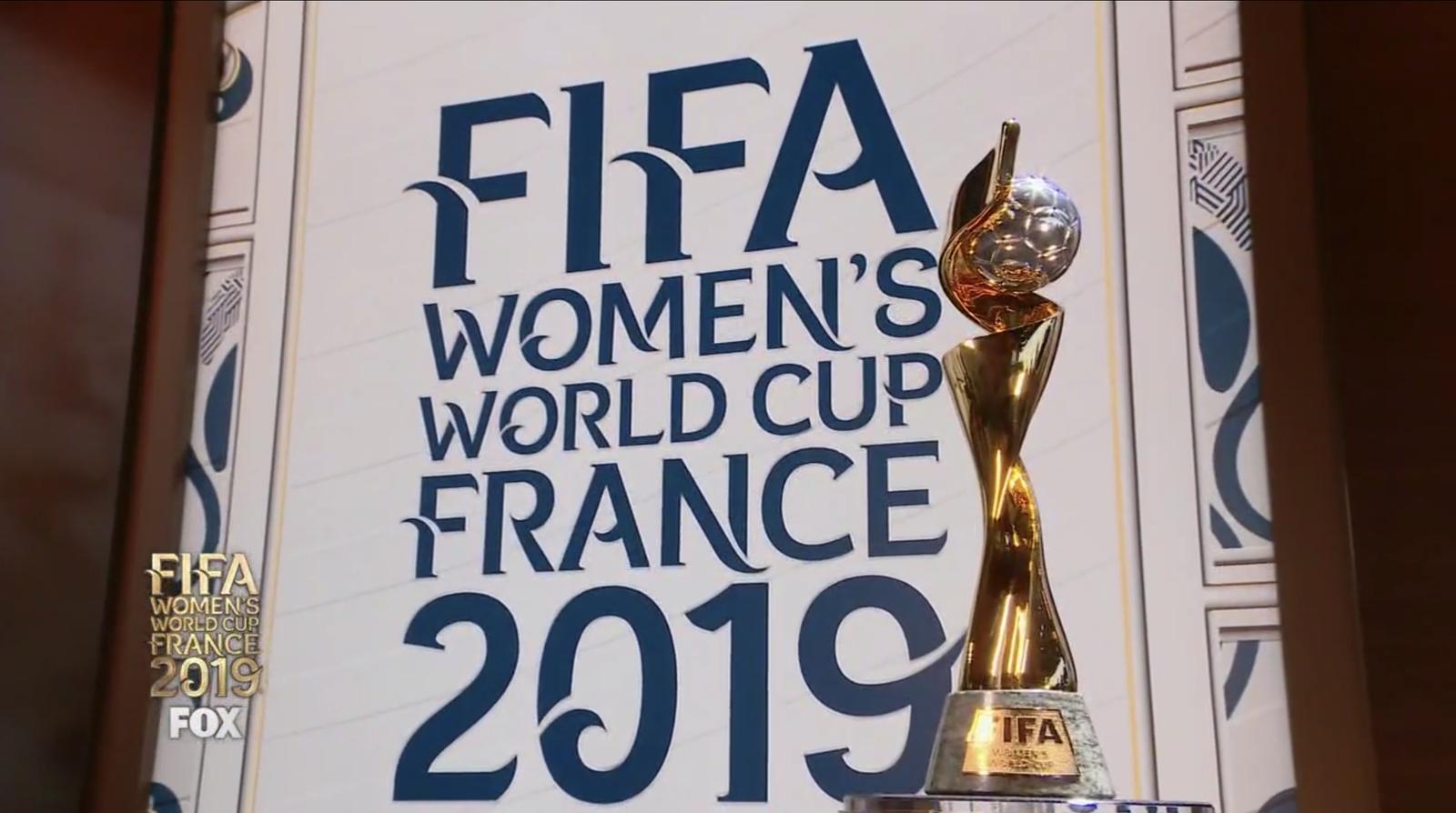 NCS_Fox-FIFA-Womens-World-Cup-2019_GFX_00051