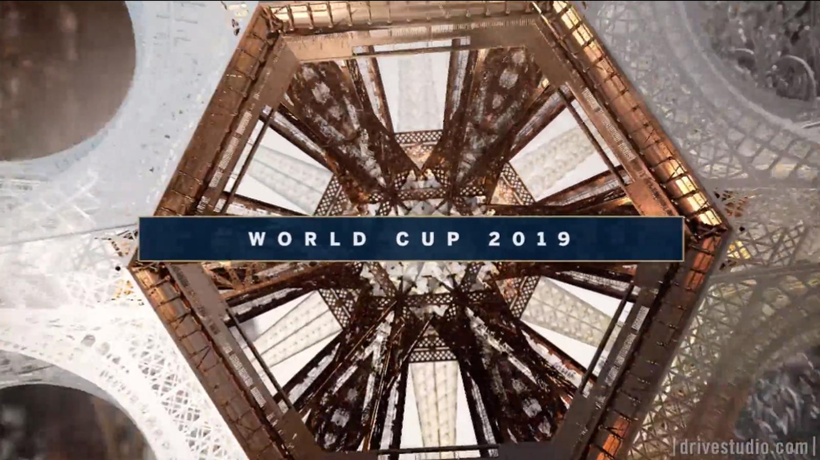 NCS_Fox-FIFA-Womens-World-Cup-2019_GFX_00052