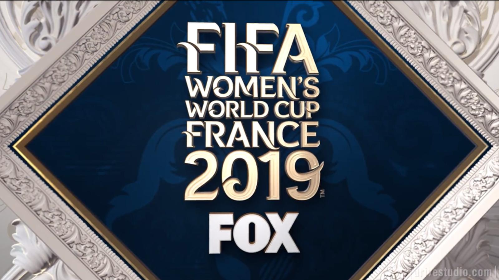 NCS_Fox-FIFA-Womens-World-Cup-2019_GFX_00055