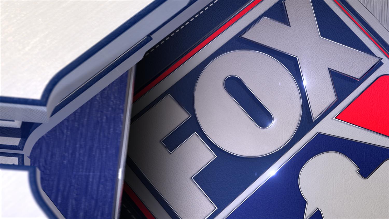 NCS_Fox-Sports-MLB-Graphics_0005
